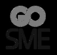 Go SME