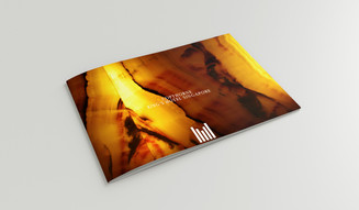 Copthorne Kings Hotels Brochure