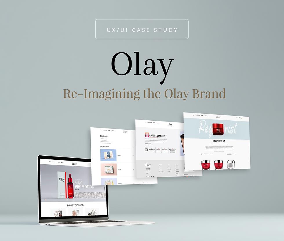 Olay Presentation 3 version4.png