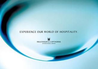 GCW Hotel Brochure 2