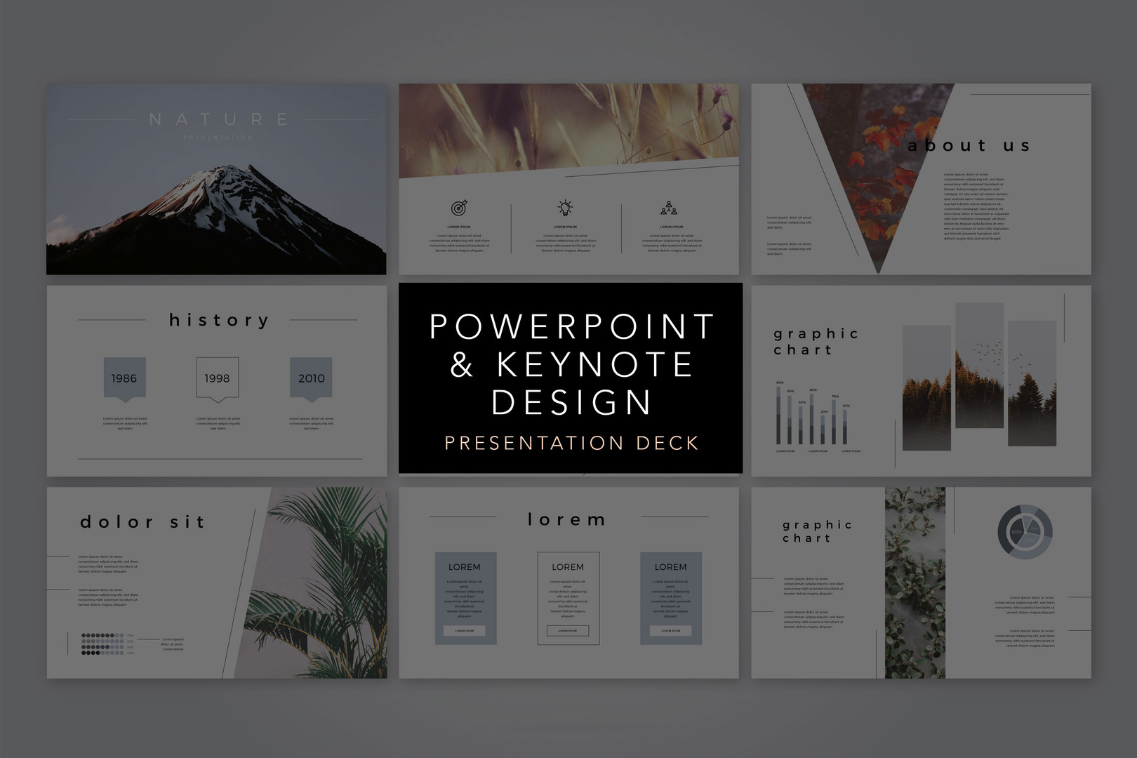 PP-&-Keynote-Presentation.jpg