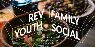 Rev Youth Family Social Banner