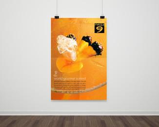 WGS m9 poster
