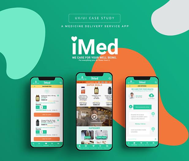 UX/UI_iMed_MedicineApp.png