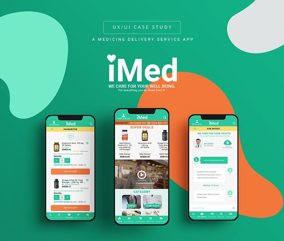 UX_UI_iMed_MedicineApp.png