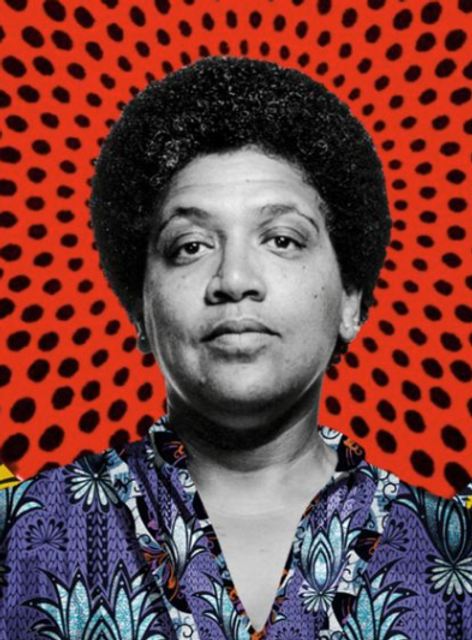 202008-obc-audre-lorde-949x534.png