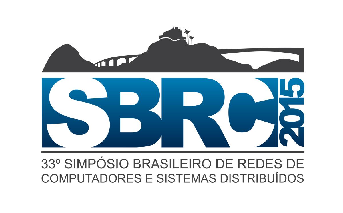 SBRC 2015