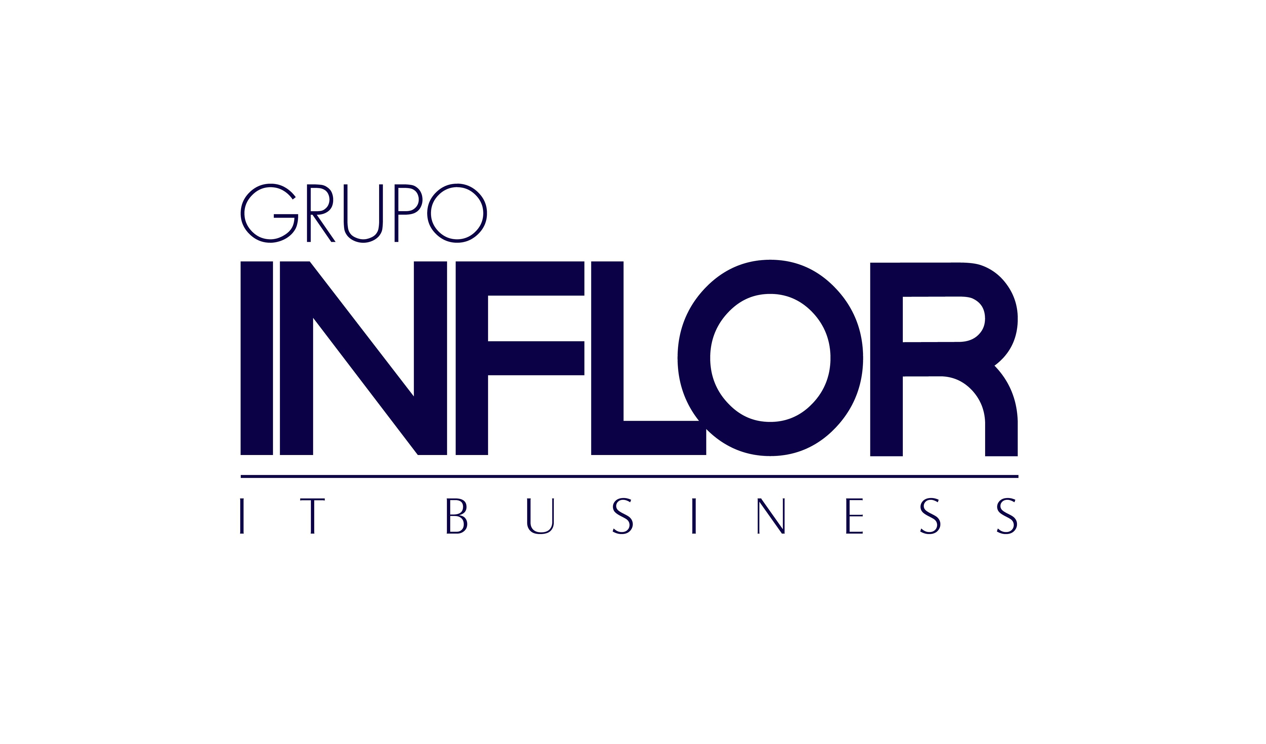 Grupo INFLOR