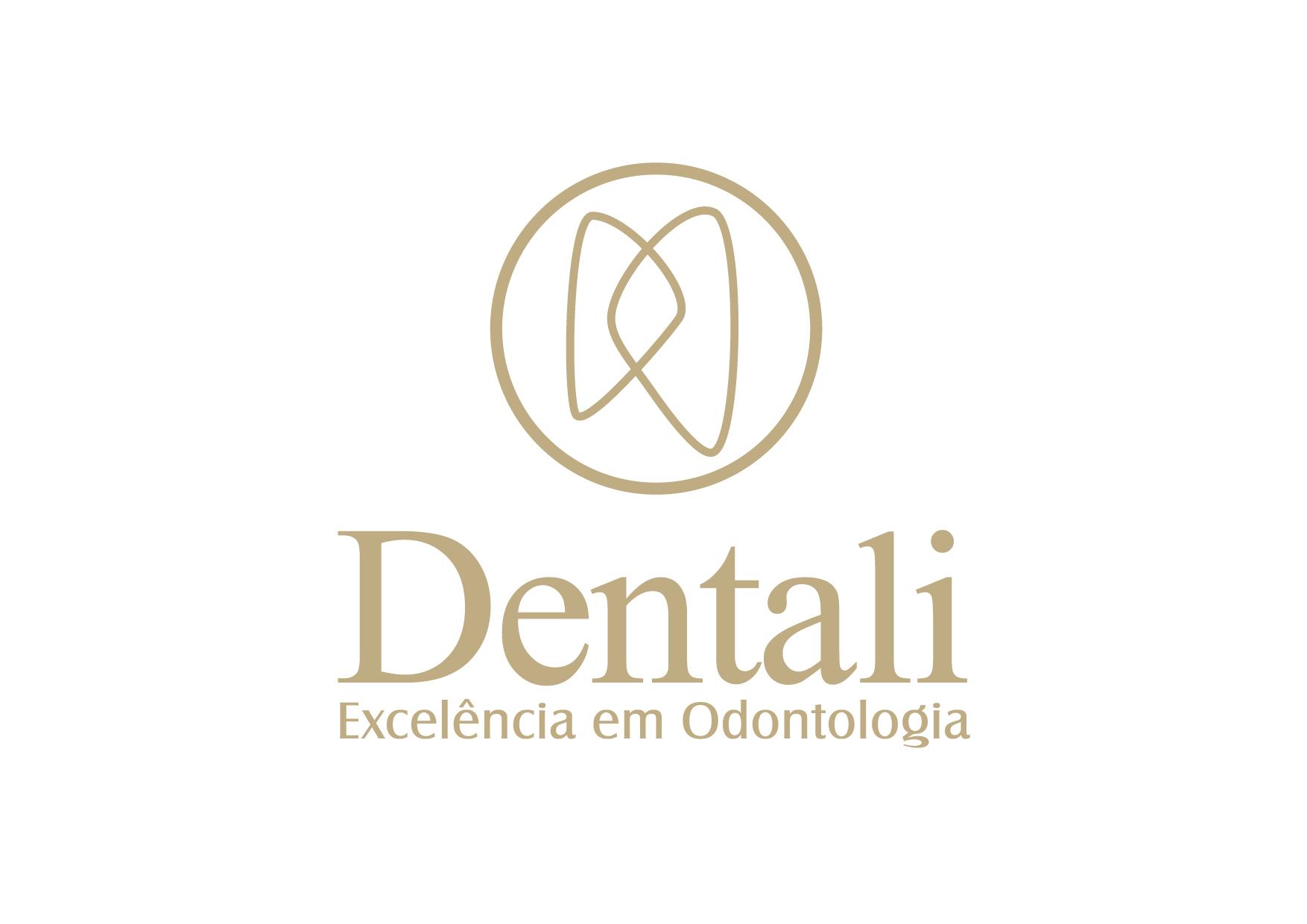 Dentali Odontologia