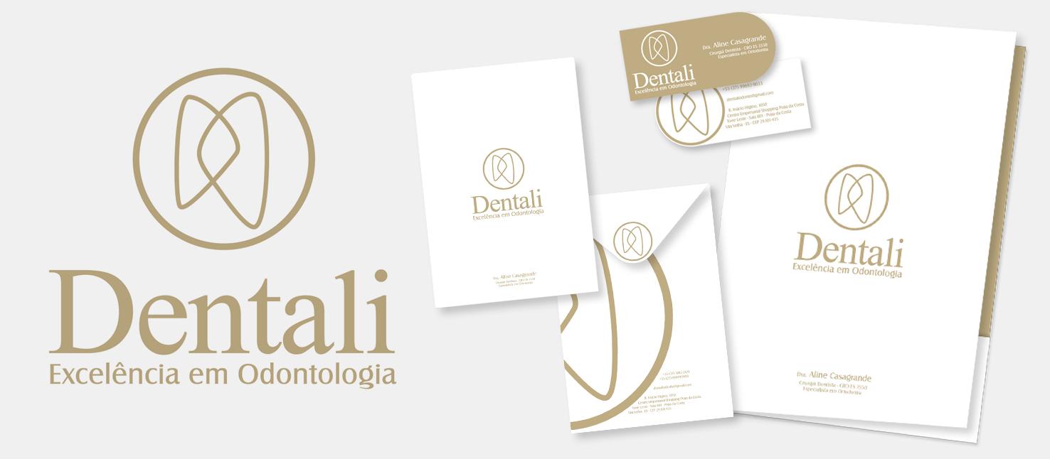 Dentali