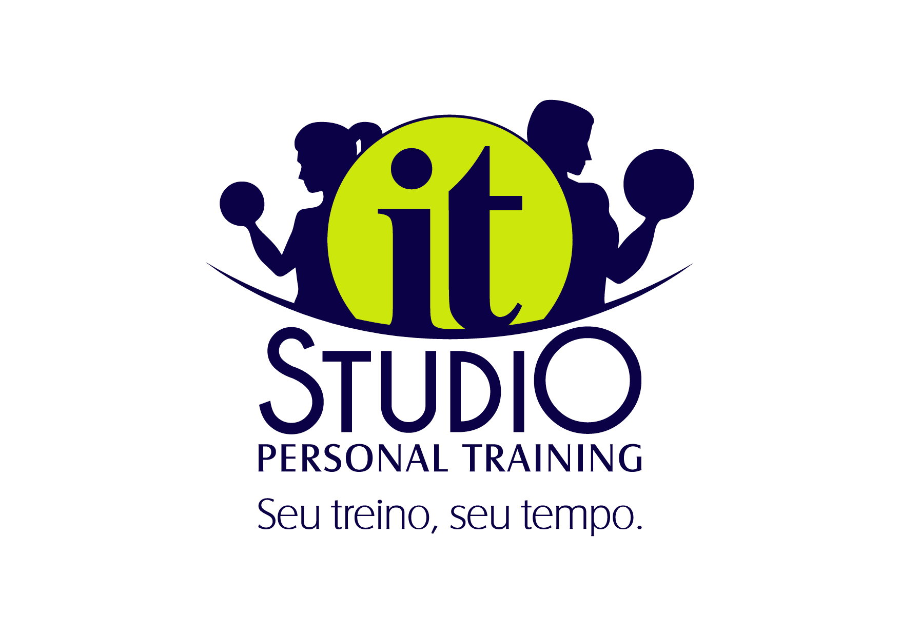 IT Studio Personal Training
