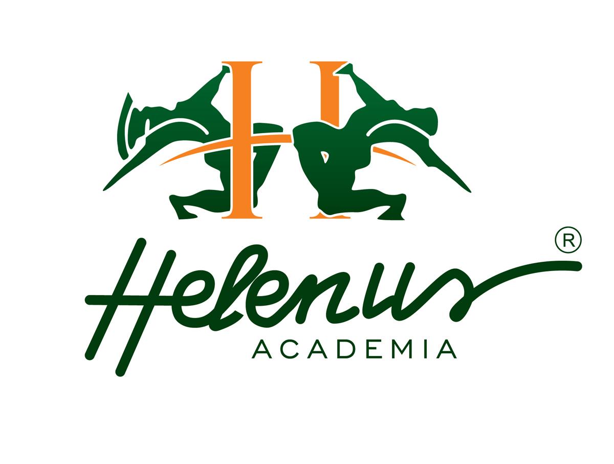 Helenus Academia