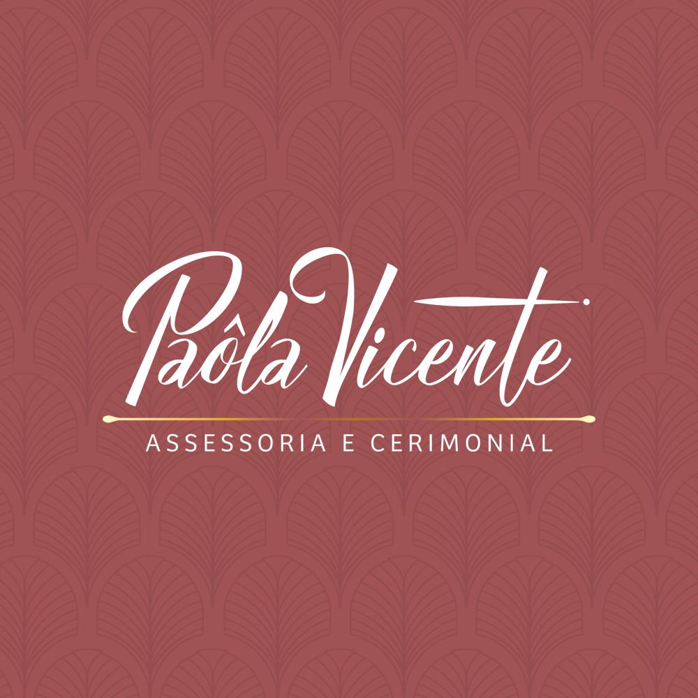 Paola Vicente Assessoria e Cerimonial