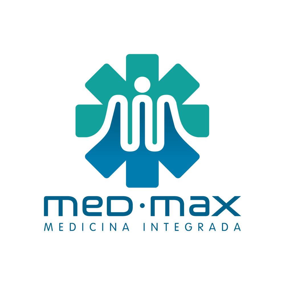 Med Max Medicina Integrada