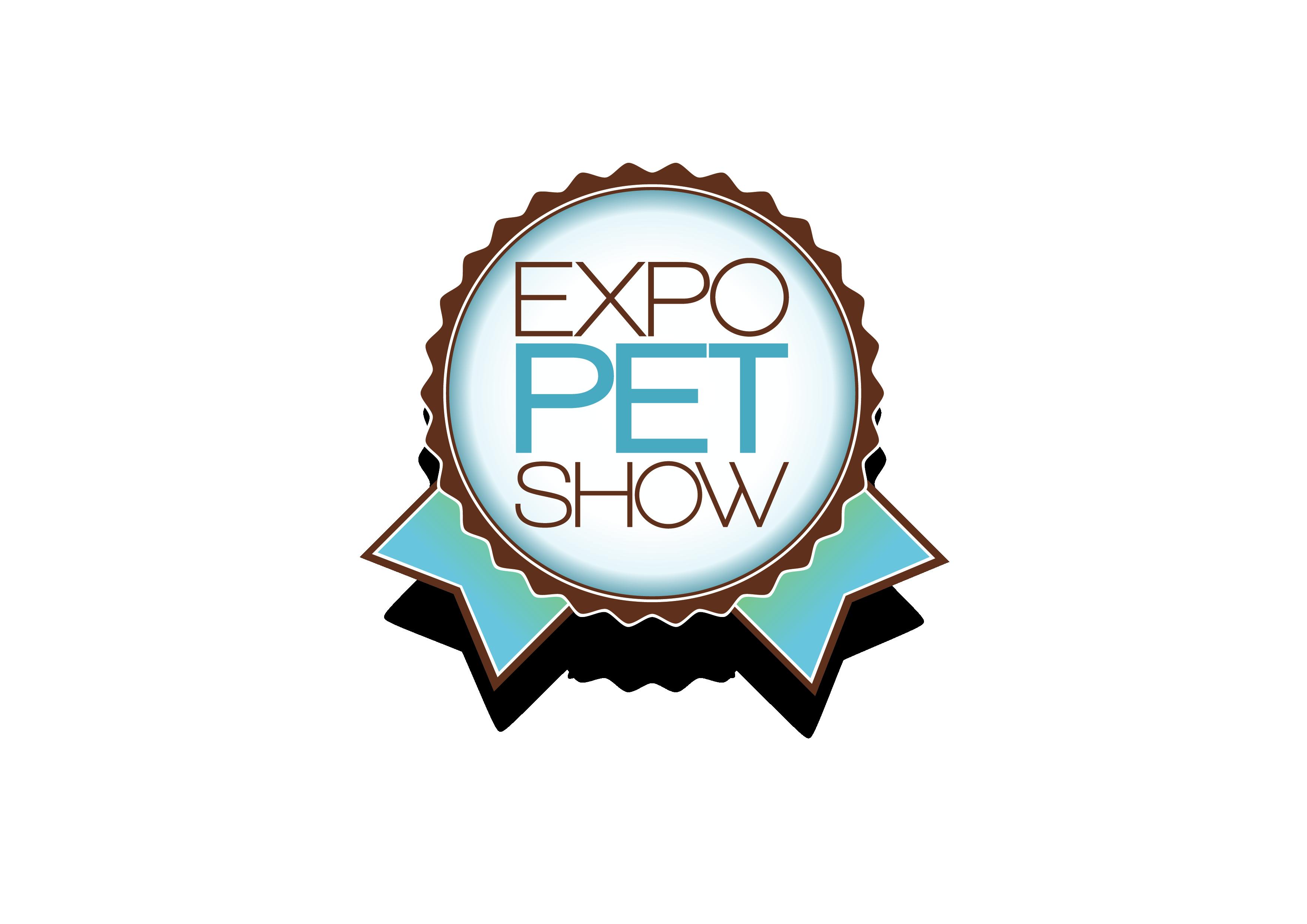 Expo Pet Show - Feira PET