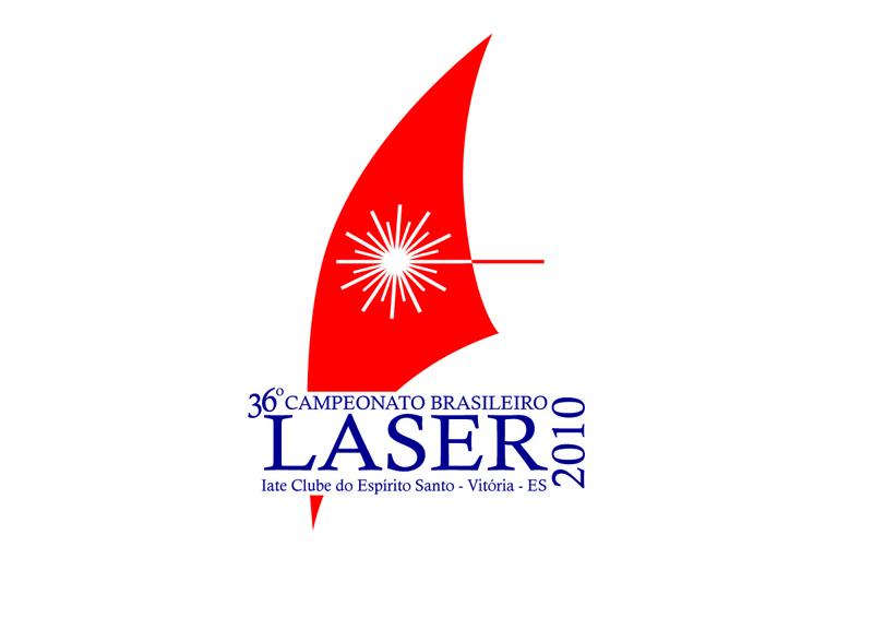 36º Campeonato Brasileiro de Laser