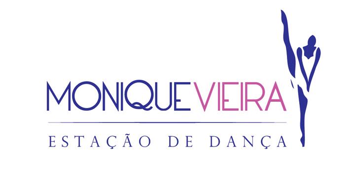 Monique Vieira Estação de Dança