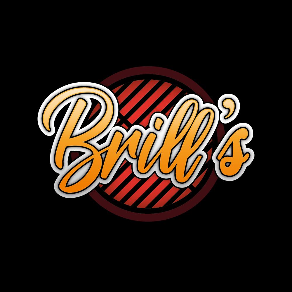 Brill's Espetinhos