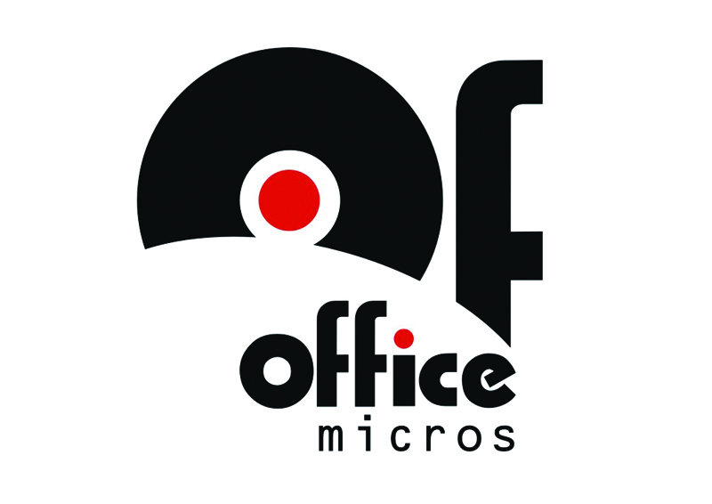 Office Micros