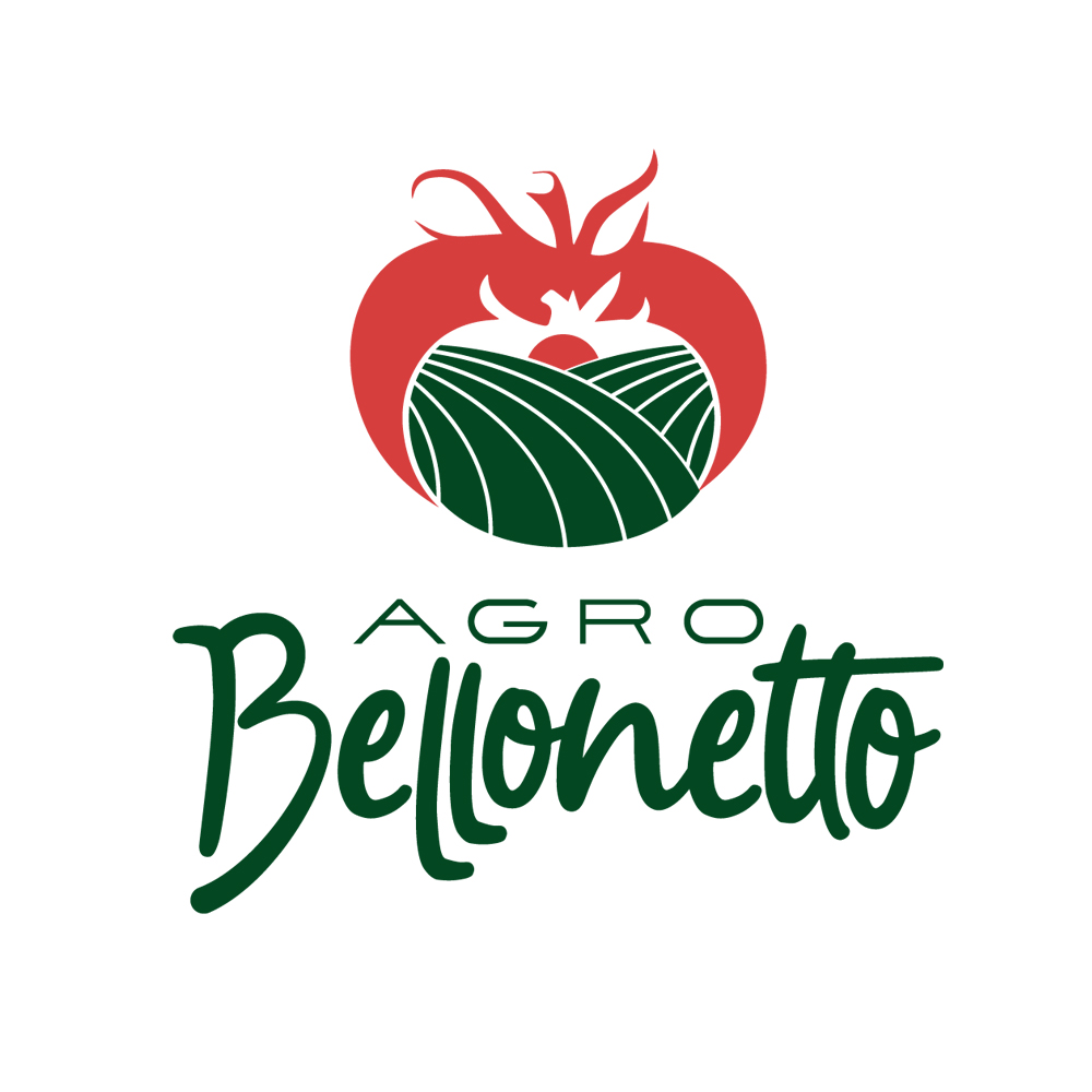 Agro Bellonetto
