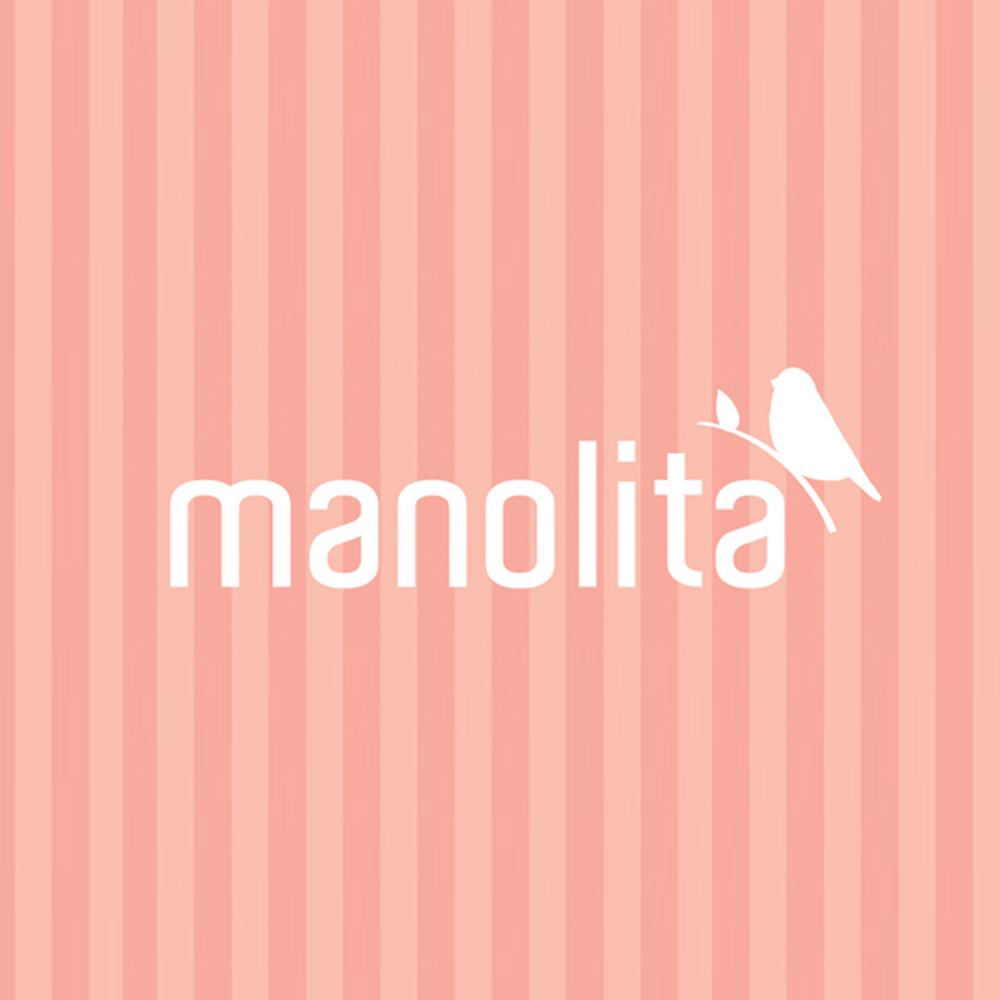 Manolita