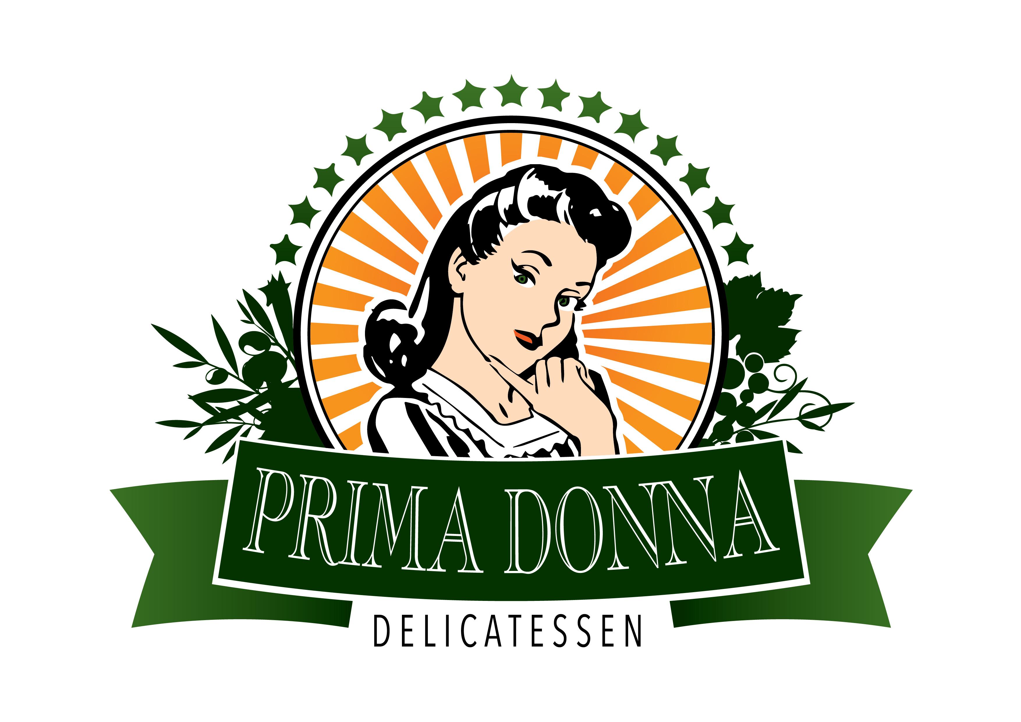 Prima Donna Delicatessen