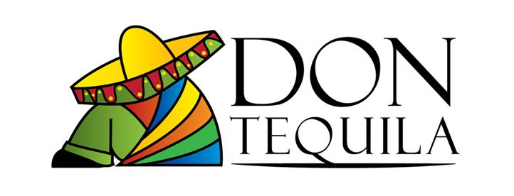 Don Tequila Comida Mexicana