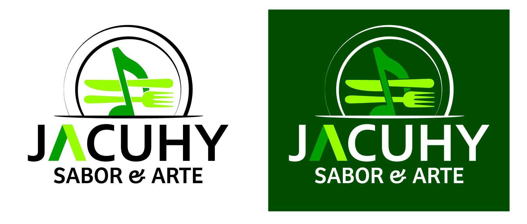 Projeto Jacuhy Sabor e Arte