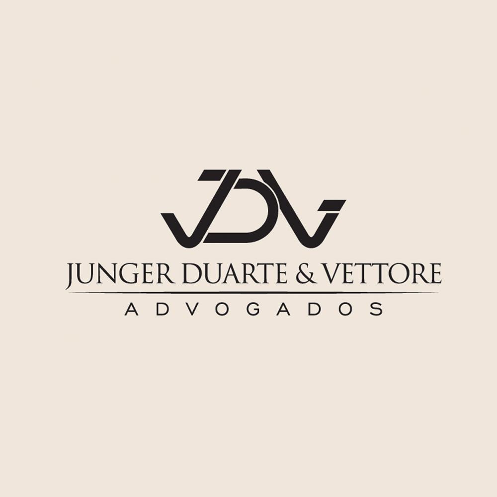 JDV Advogados
