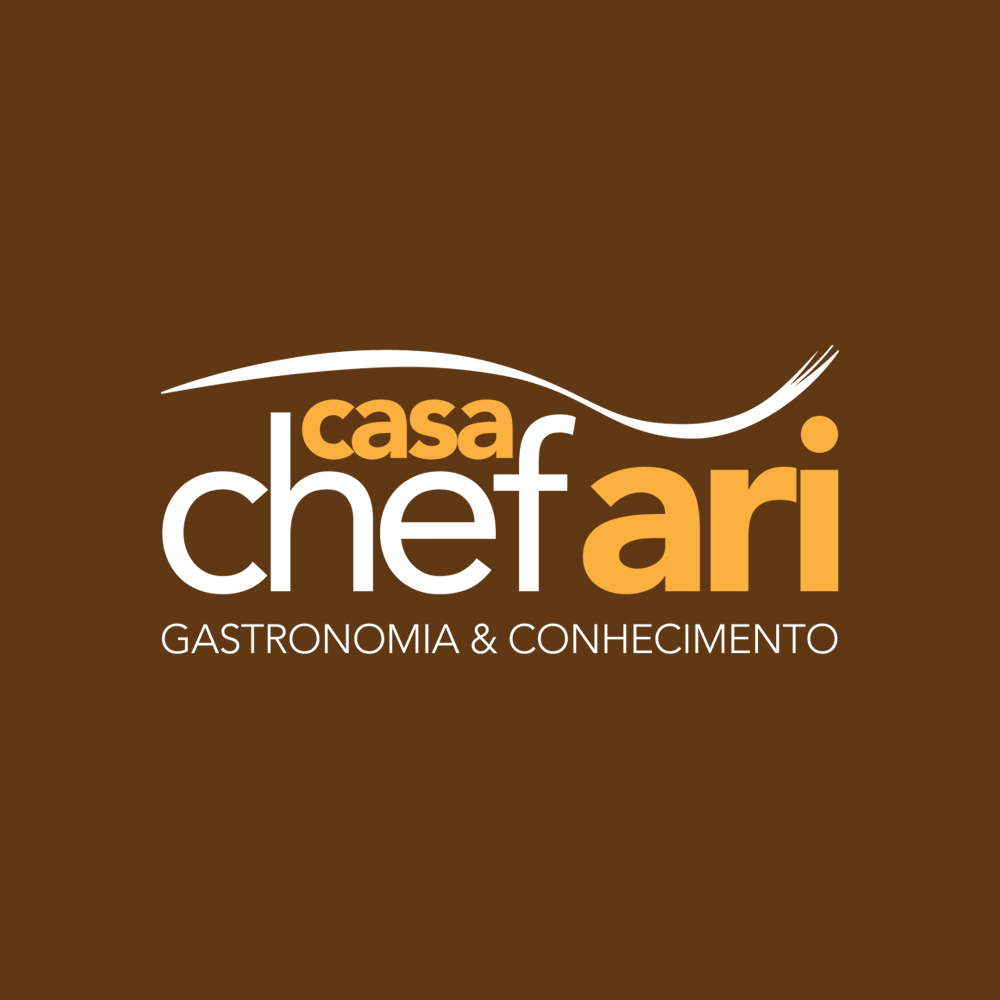 Casa Chef Ari Gastronomia e Conhecimento
