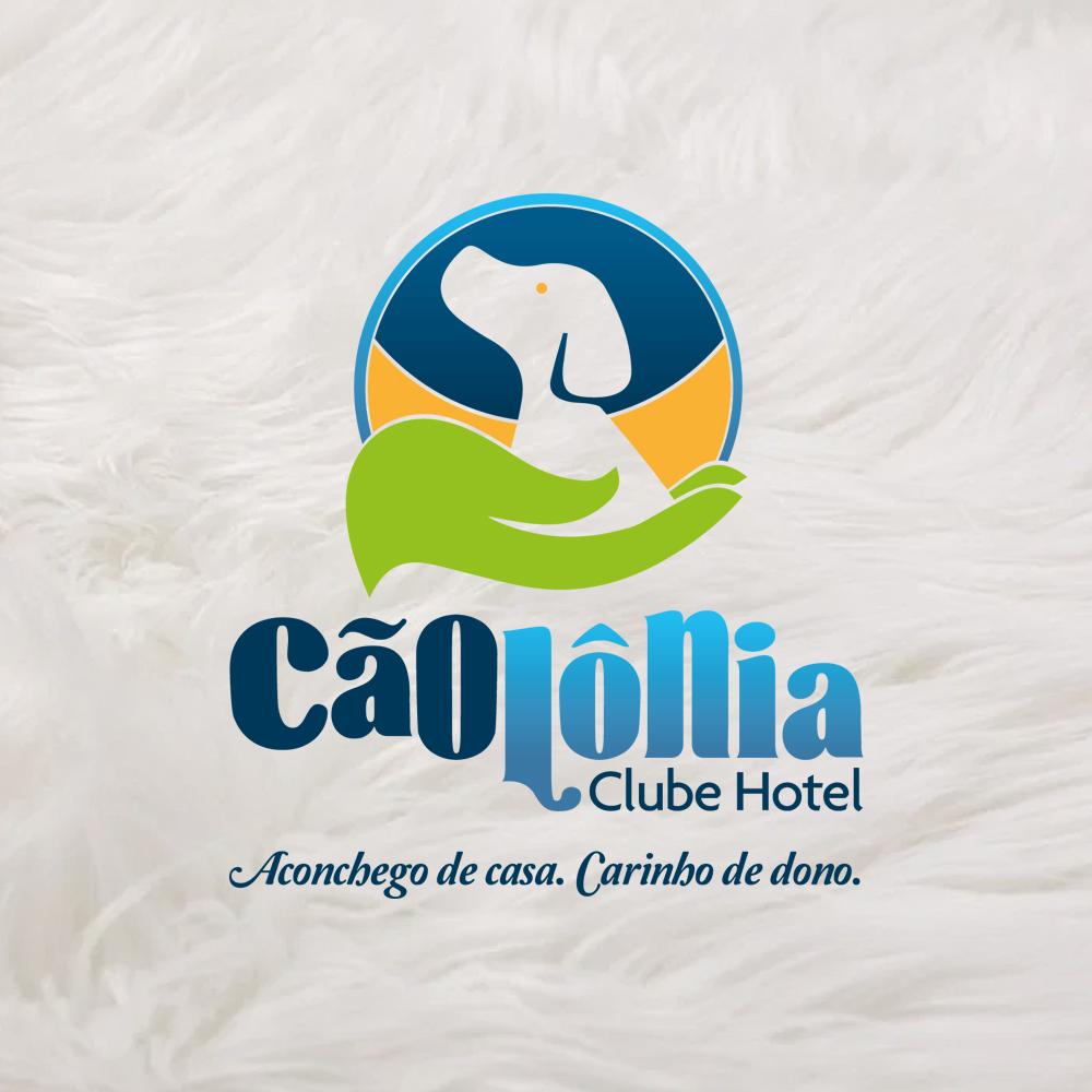 CãoLônia Club Hotel