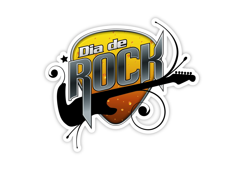 Dia de Rock