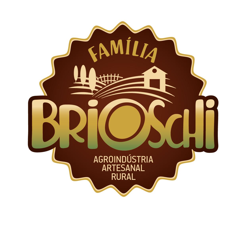 Familia Brioschi Agroturismo