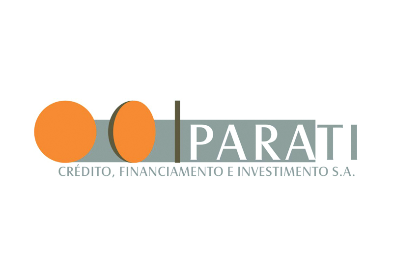 Parati Crédito e Financiamento