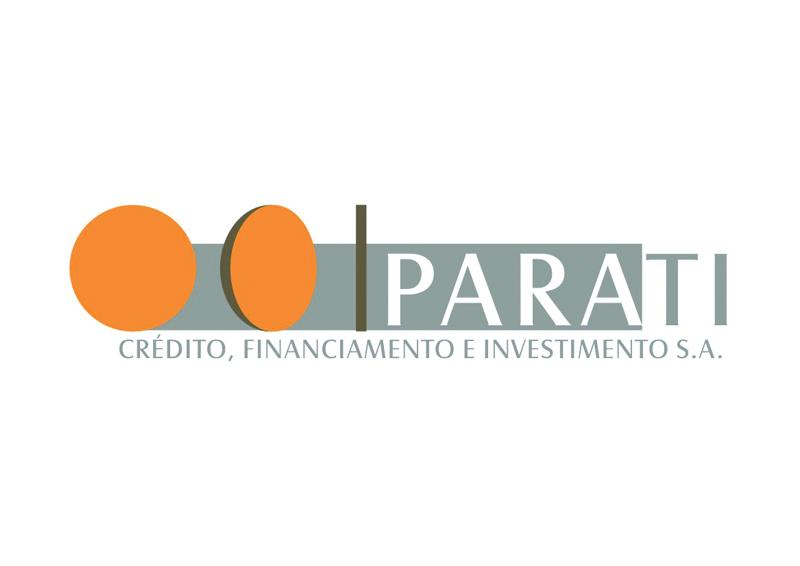 Parati Crédito e Financiamento