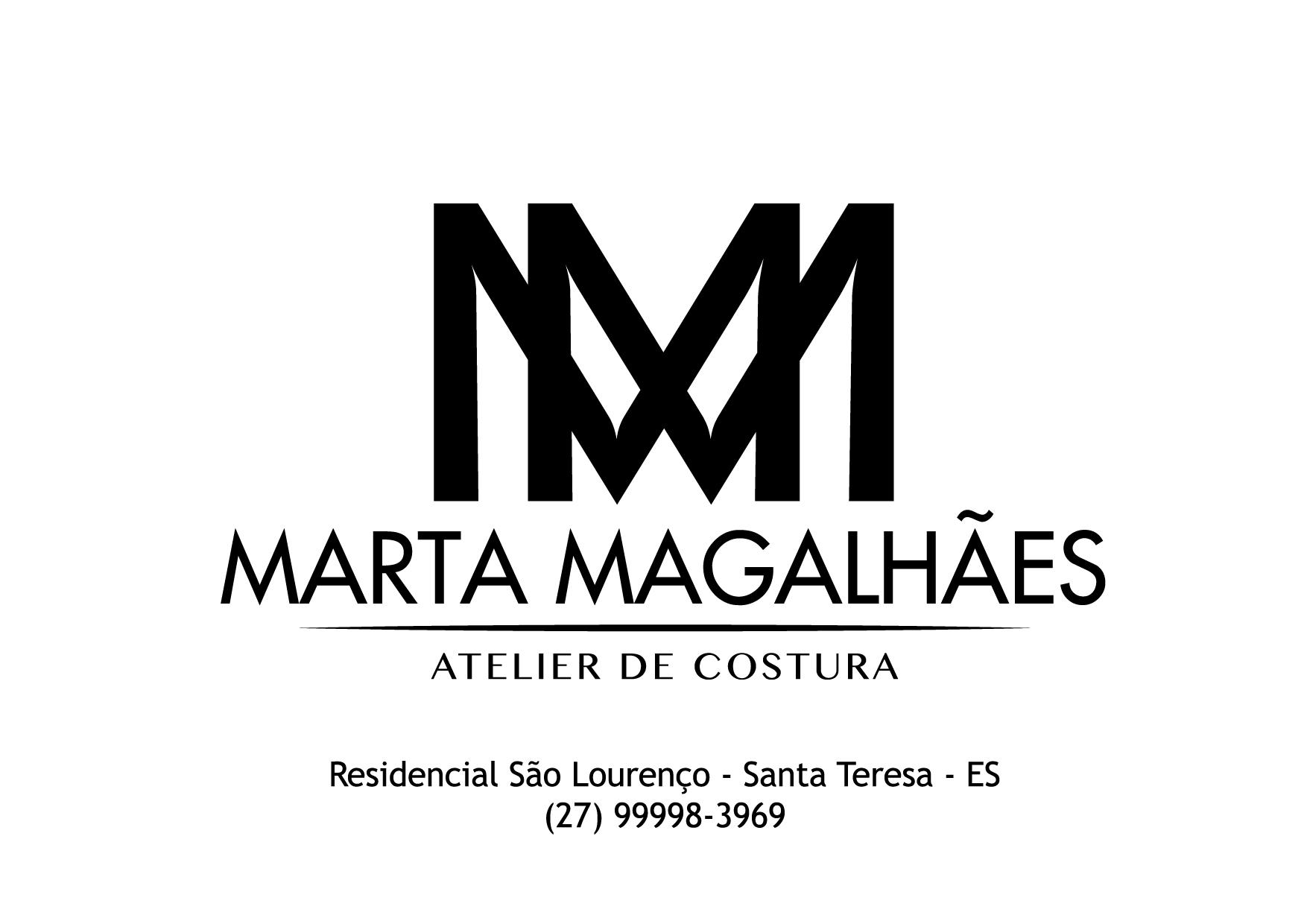Ateliê Marta Magalhães