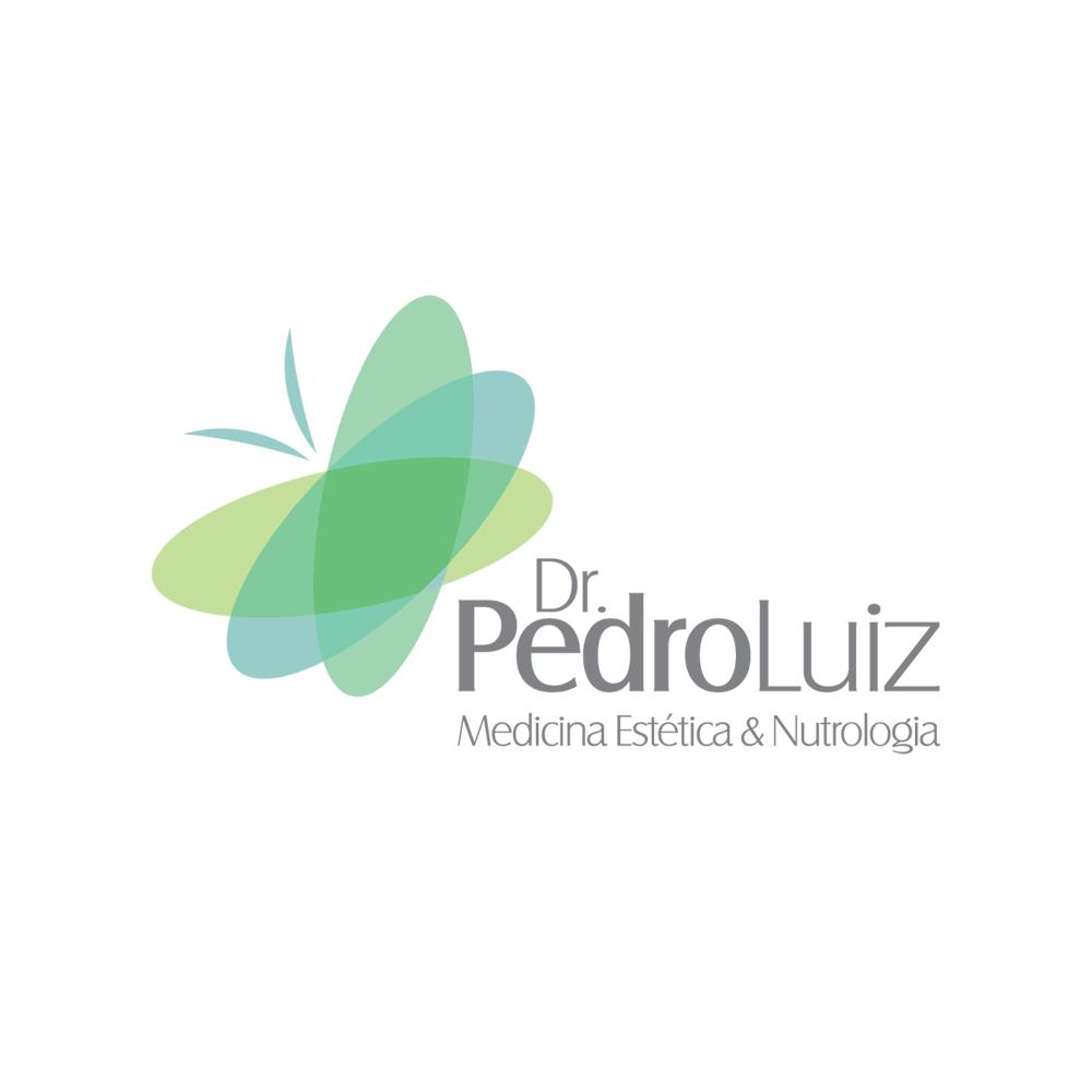 Dr. Pedro Luiz Medicina Estética e Nutrologia