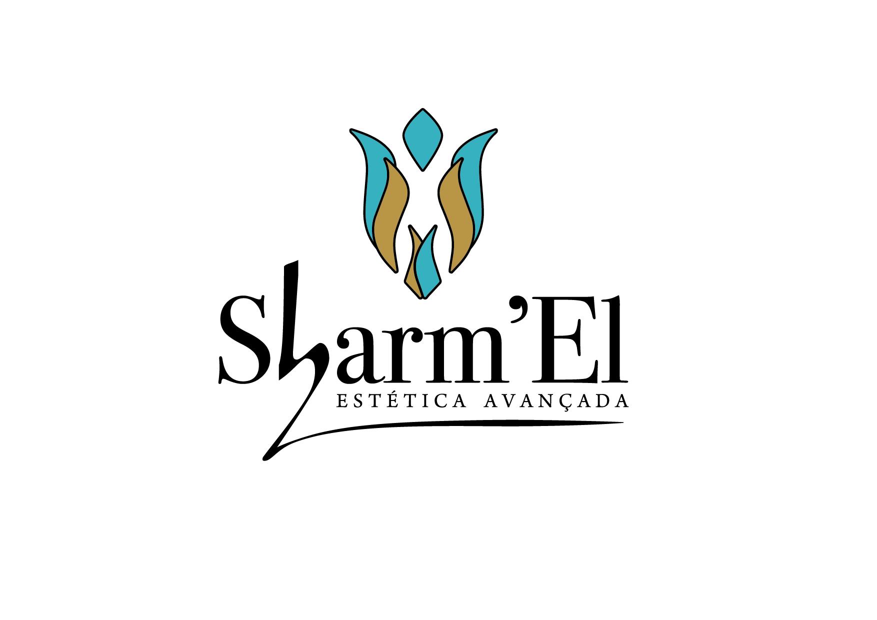 Sharm'El Estética Avançada