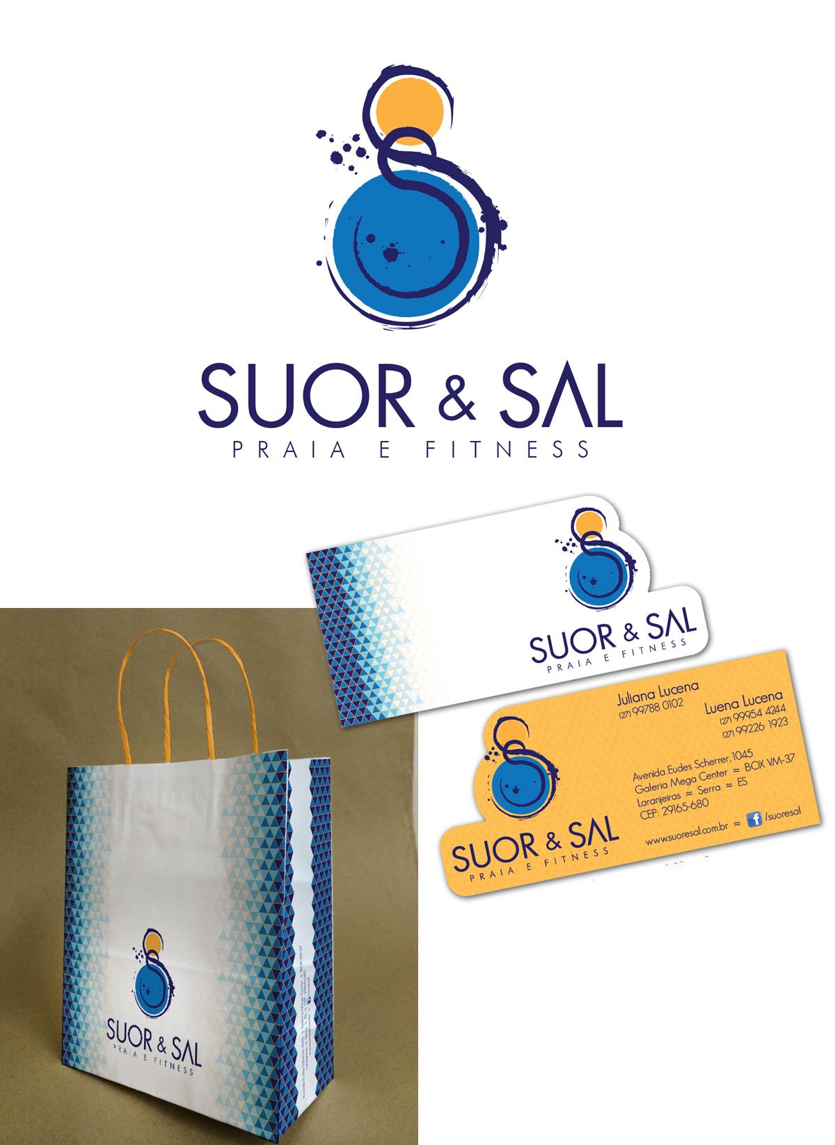 Suor & Sal