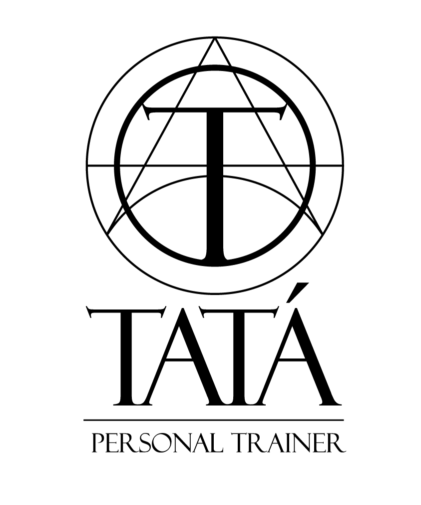 Tatá Personal Trainer