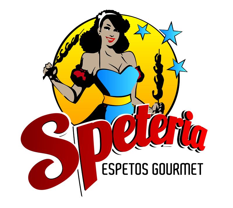 Speteria - Espetos Gourmet