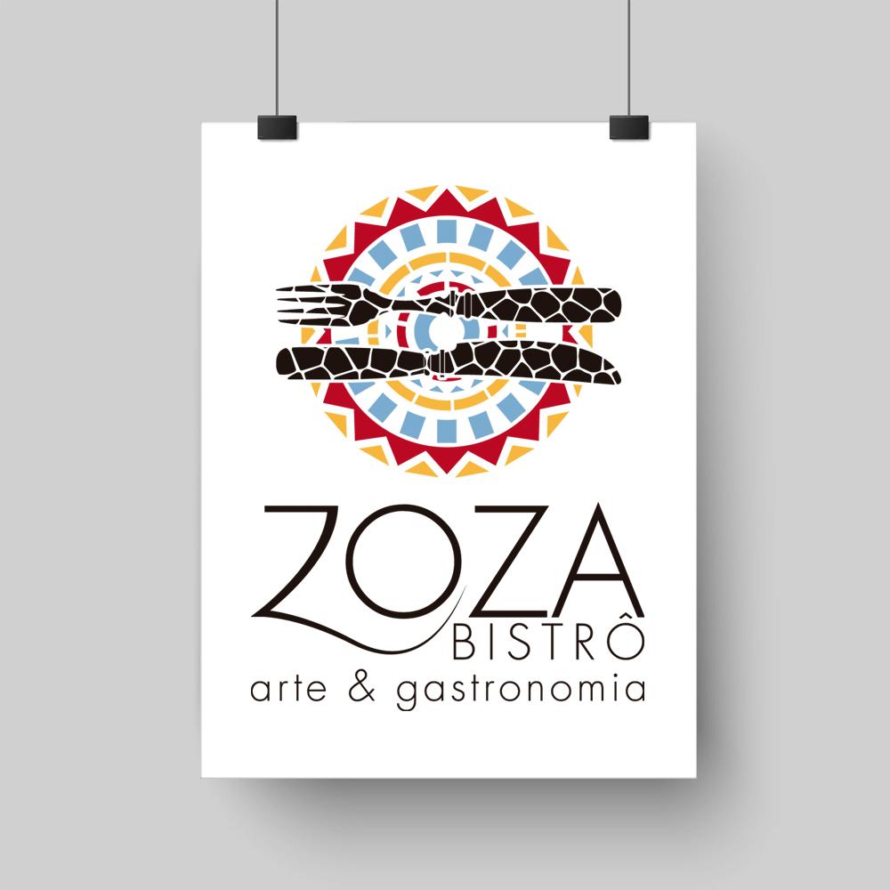 Zoza Bistrô