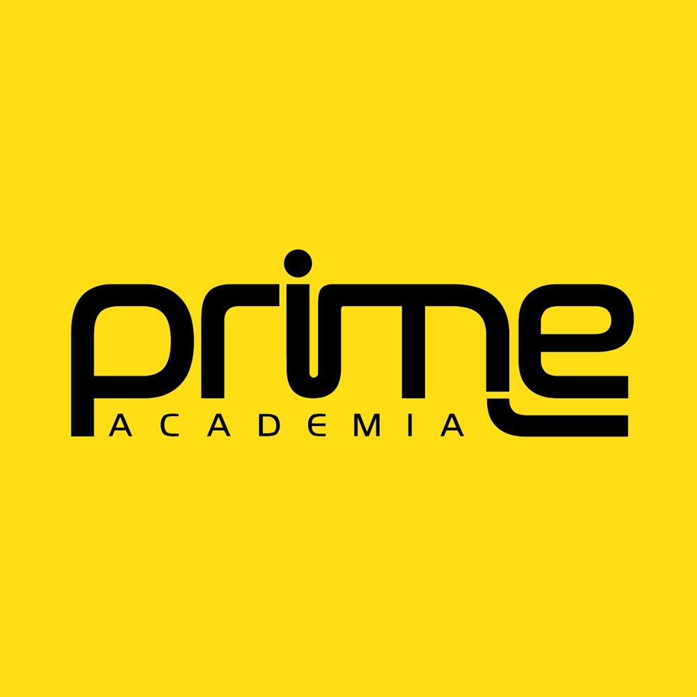 Prime Academia