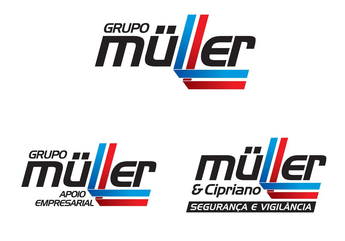 Grupo Muller
