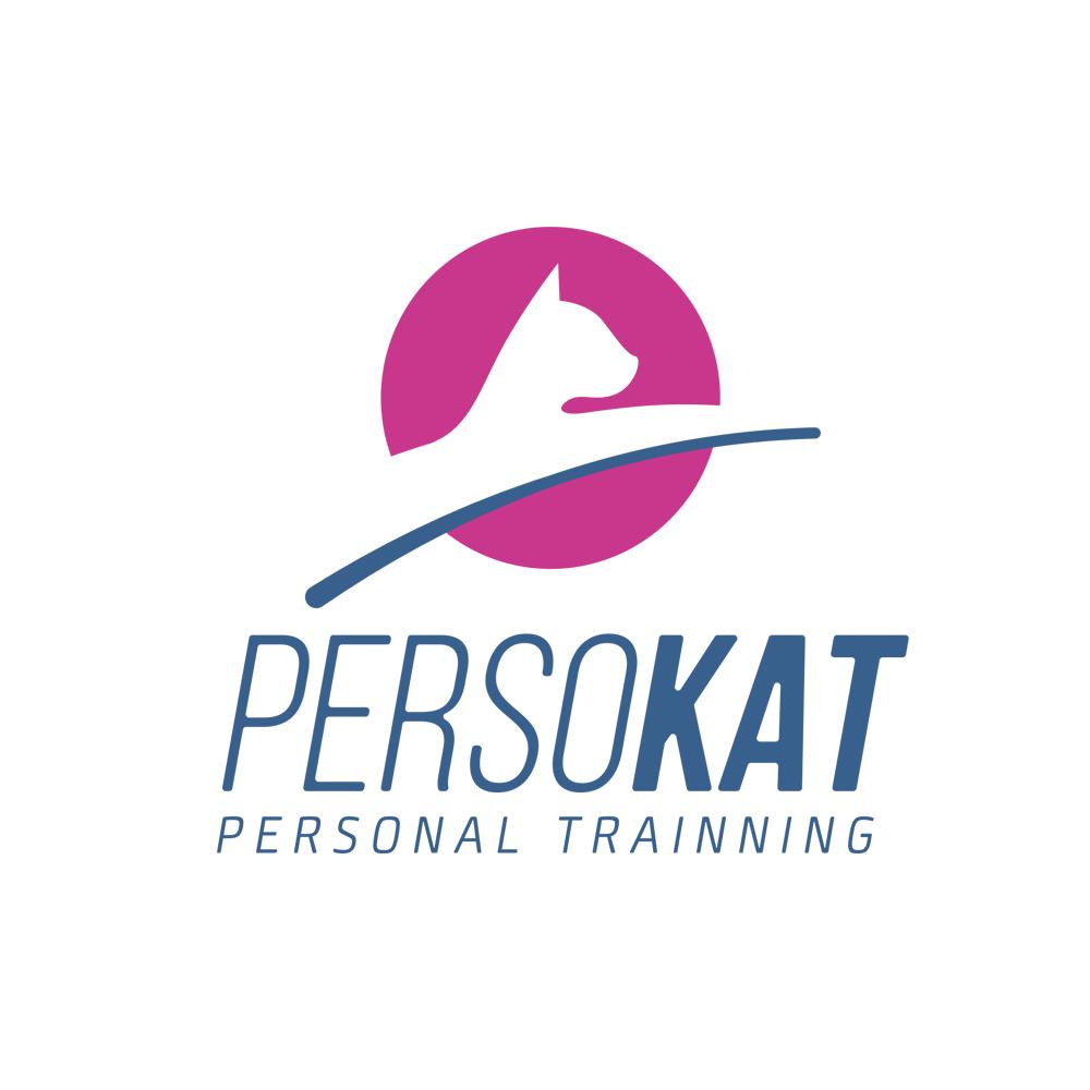 Persokat Personal Trainer