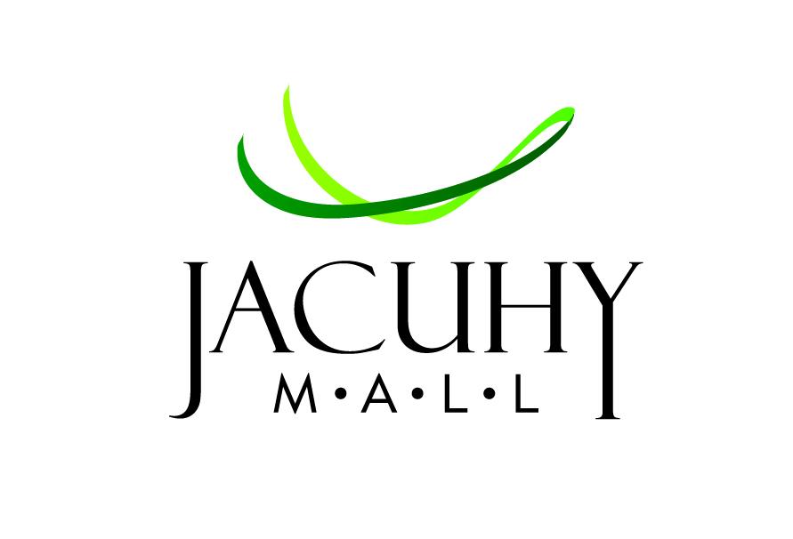 Jacuhy Mall - Alphaville Jacuhy