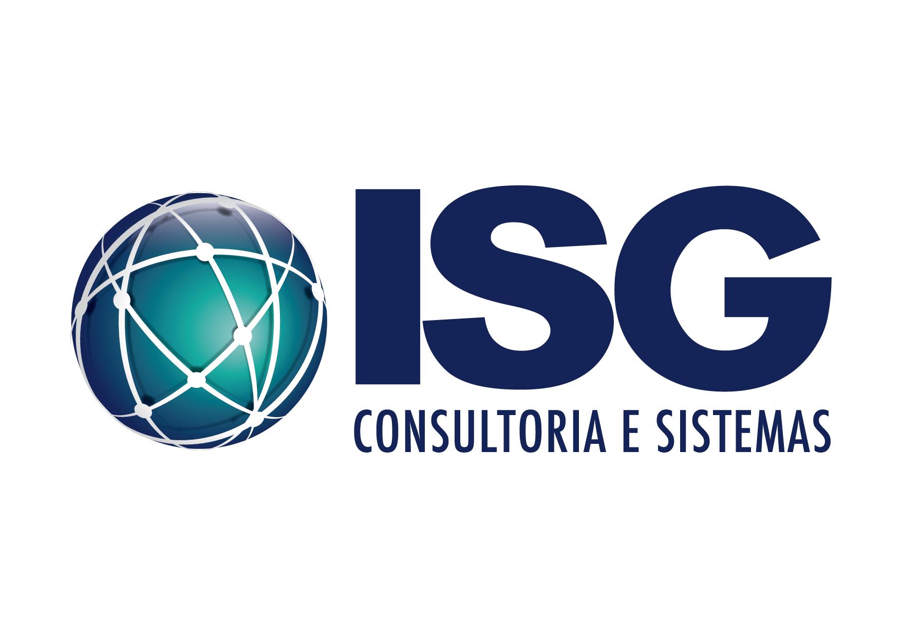 ISG Consultoria e Sistemas