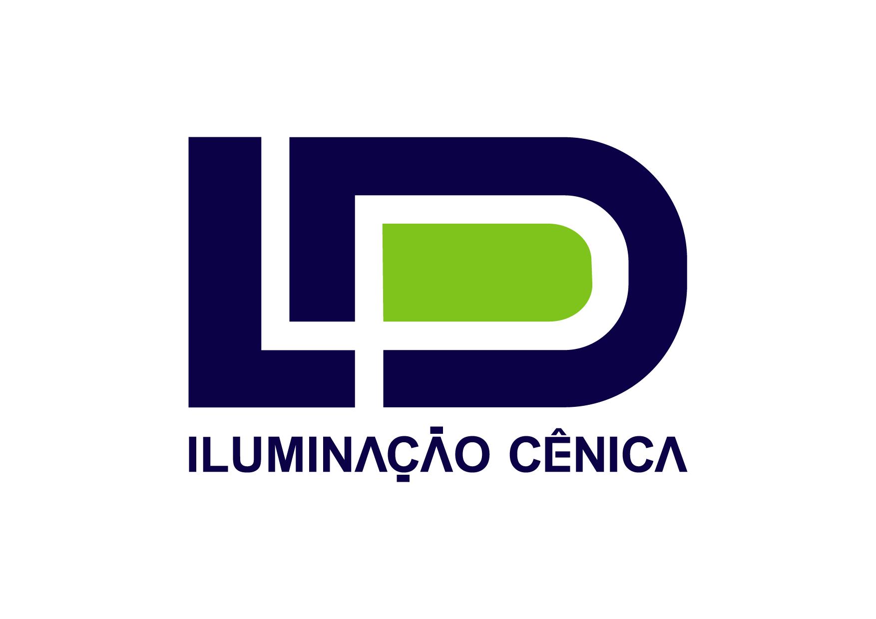 LD Iluminação Cênica
