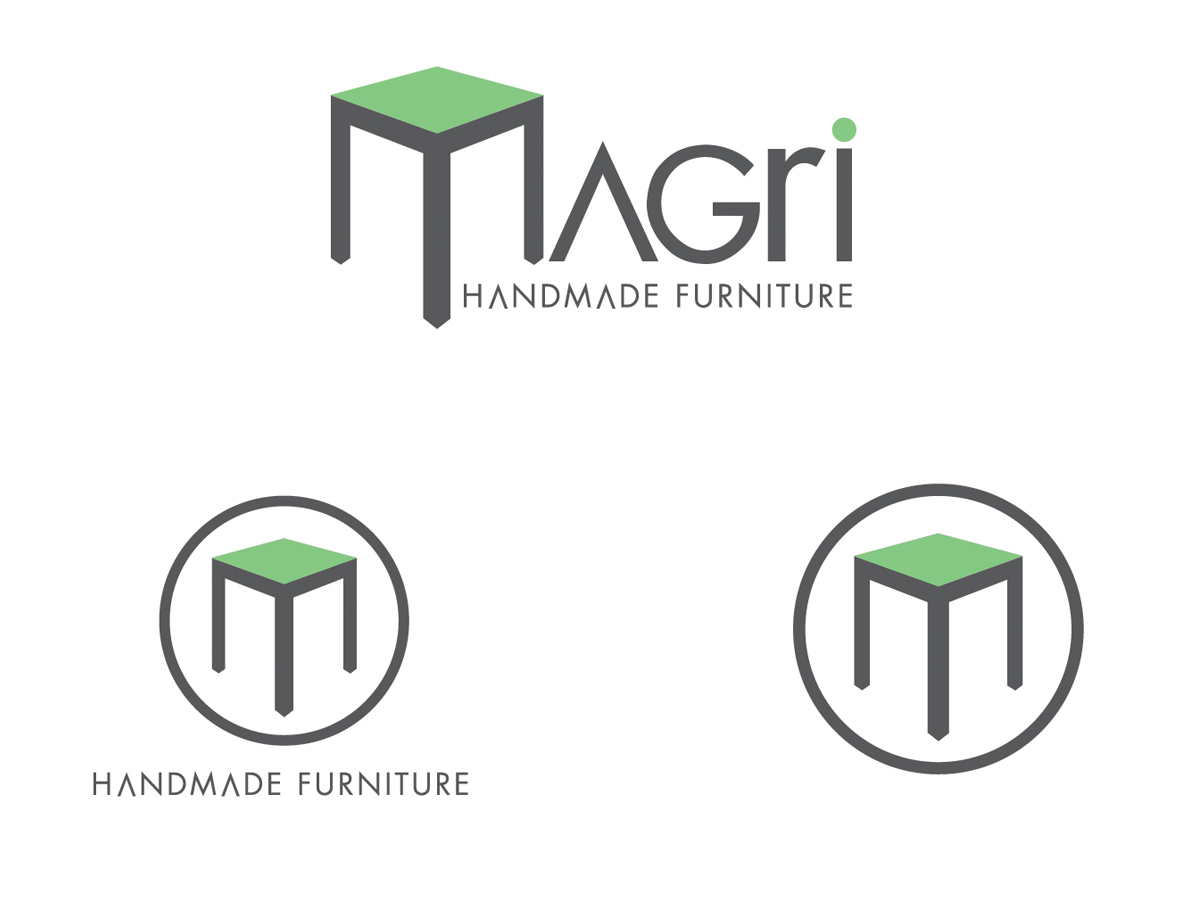 Magri Handmade Furniture