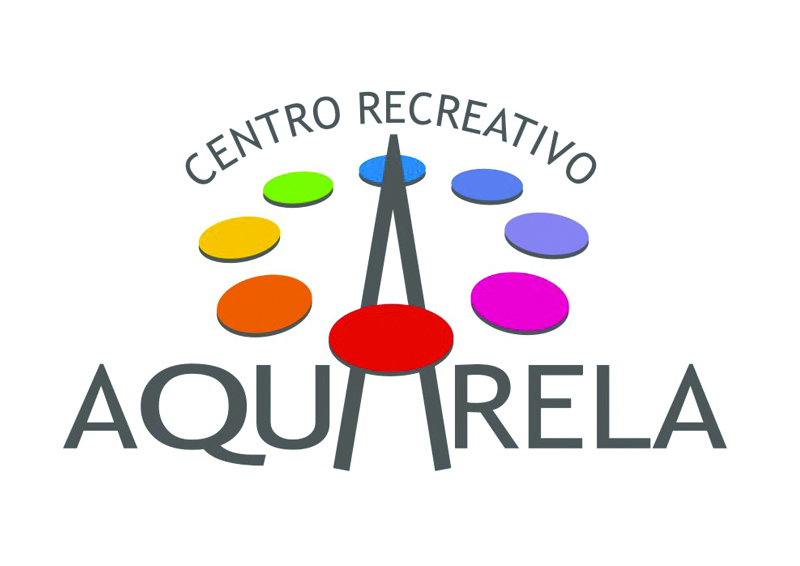 Centro Recreativo Aquarela